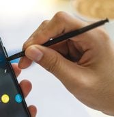 האם סמסונג מתכננת להפסיק את ייצור קו מכשירי ה-Galaxy Note?