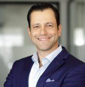 חברת הסייבר הישראלית ReSec גייסה ארבעה מיליון דולר