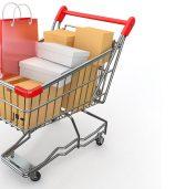 מערך הסייבר הלאומי: כך תיזהרו מאתרים מתחזים ותערכו קניות בביטחה
