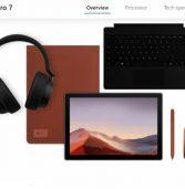 מדוע מיקרוסופט בחרה לעכב את השקת ליין Surface Pro?