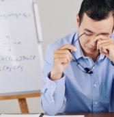 המעבר ללמידה בזום העצים את הפגיעה בחוסן הנפשי של המורים