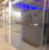 שניידר אלקטריק השיקה מתחם תצוגה לטכנולוגיות APC במאות אלפי שקלים