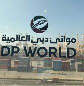DP, ענקית הסחר מדובאי, מחפשת שיתופי פעולה עם ההיי-טק הישראלי