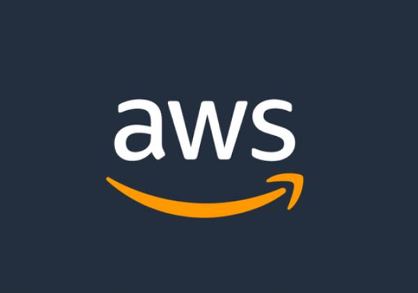 AWS. ממשיכה בשיתוף הפעולה עם VMware