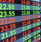 """הסופ""""ש השחור של מניות הטק: טוויטר, אמזון, פייסבוק ואפל צנחו"""