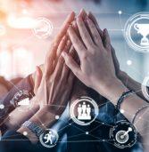 האתגרים החדשים של ספקי הטכנולוגיות