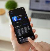מצב כהה מגיע למשתמשי פייסבוק באנדרואיד ו-iOS