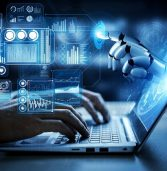 """האו""""ם ויורופול מזהירים מפני גידול איומי סייבר מבוססי בינה מלאכותית"""