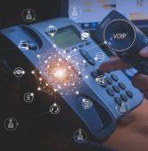 שלשלתי אסימון: האקרים פלסטיניים ערכו מתקפה כלל עולמית על שרתי VoIP