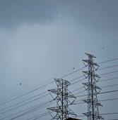 האם רשת החשמל בצפון אמריקה חשופה לנוזקה בתוכנת סולארווינדס?