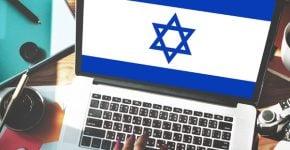 הממשלה והעובדים של החברות הרב לאומיות בישראל - נא להתעורר ולהגיב. צילום אילוסטרציה: BigStock