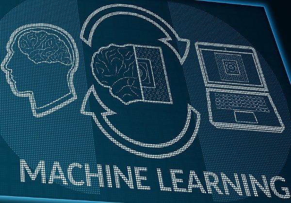 מהגורמים המשמעותיים ביותר בטכנולוגיות אבטחת מידע חדשות. למידת מכונה (ML). אילוסטרציה: BigStock