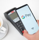 טלטלה לבנקים: גוגל נכנסת בקרוב לתחום הבנקאות הדיגיטלית