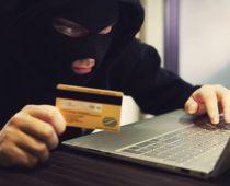 החשד: האקרים תקפו לקוחות בנקים וגנבו מאות אלפי שקלים