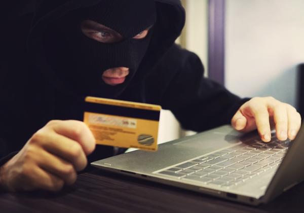 עוד מקרה של פישינג לקבלת פרטי כרטיסי האשראי של הקורבנות. צילום אילוסטרציה: BigStock