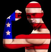 המשימה של ביידן: להחזיר לאמריקה את העליונות הטכנולוגית שלה