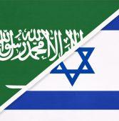 גוגל צפויה לחבר את ישראל וערב הסעודית בסיבים אופטיים