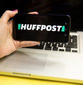 עסקה בולטת בעולם התוכן ברשת: באזזפיד קונה את האפ-פוסט