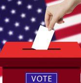 הבחירות בארצות הברית: המבחן של הרשתות החברתיות