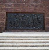 אבטחה לזיכרון השואה: יד ושם הטמיע מערכת של טרנד מיקרו