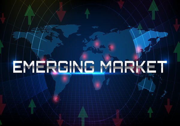 שווקים מתעוררים. אילוסטרציה: BigStock