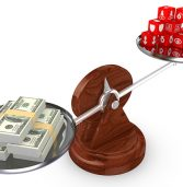 בתוך עשור: עלויות פשיעת הסייבר העולמיות ישולשו ל-10 טריליון דולר