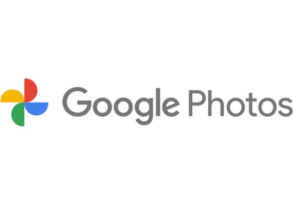 לא עוד בחינם? Google Photos