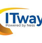 ITway מקבוצת נס תשווק את מוצרי פילאוס בארץ ובעולם