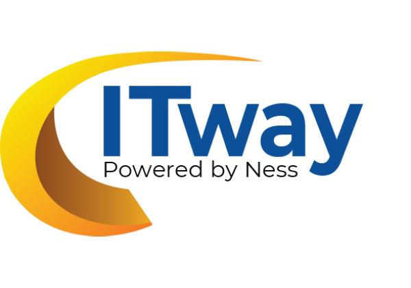 תשווק את מוצרי פילאוס בארץ ובעולם. ITway מקבוצת נס