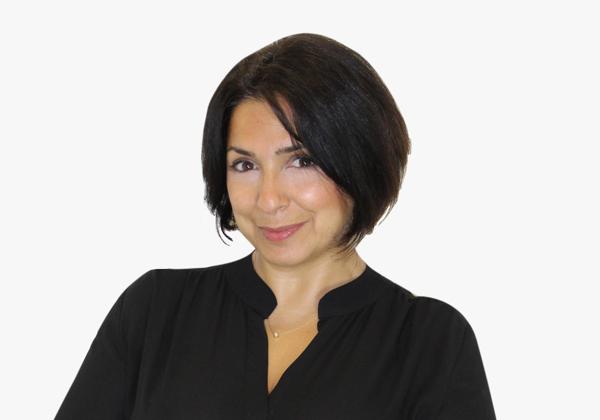 """אורית כהן, הבעלים של מותג. צילום: יח""""צ"""
