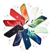 """מנכ""""ל וואווי: ה-iPhone 12 הוא הסמארטפון """"הטוב ביותר בעולם"""""""