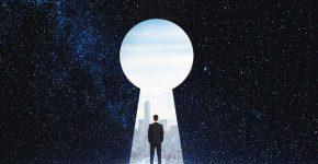 SUPERNOVA - עוד דלת אחורית בתוכנת סולאר-ווינדס. אילוסטרציה: Bigstock