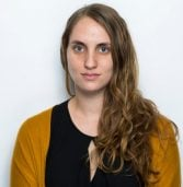 נשים ומחשבים: נעמה חורש, סיילספורס ישראל
