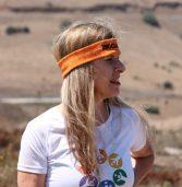 הכירו את משתתפי נבחרת הטאף מאדר: ענת סתיו