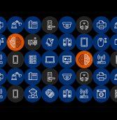 מיליוני מכשירים בעולם חשופים למתקפות כופרה בשל חולשות ברכיבי תקשורת