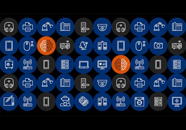 החולשות בפרוטוקולים של רכיבי תקשורת מסכנות מיליוני מכשירי IT, OT ו-IoT. אילוסטרציה: פורסקאוט