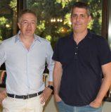 עוד חד קרן ישראלי: BigID גייסה 70 מיליון דולר