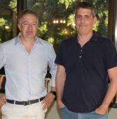 BigID גייסה 30 מיליון דולר; שווה 1.25 מיליארד