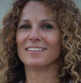 """ענת פרן מונתה לסמנכ""""לית מערכות מידע ותפעול בחברת סלברייט"""