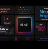 """אינטל יוצאת לקרב: טוענת שמעבדיה עוברים את ה-M1 של אפל ב-""""מבחני מציאות"""""""