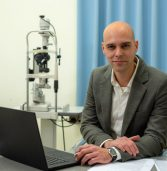 איך ניתן לבצע בדיקת ראייה אצל רופא – מרחוק?