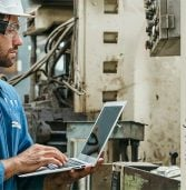 חברת זהר דליה בחרה בפלטפורמת ה-MES של טרונובייט