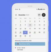 ProtonCalendar – אפליקציה ללוח שנה מוצפן