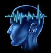 טיפול בשבץ מוחי חסימתי: בריינסגייט גייסה 14 מיליון דולר