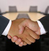 """מנמ""""ר – כך תצליח להטמיע בקלות פרויקטים בארגון"""