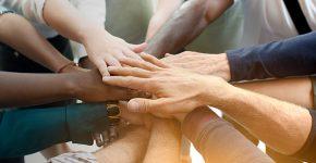 גיוון תעסוקתי בהיי-טק: האתגר של המעסיקים, החסמים של המועמדים. צילום אילוסטרציה: BigStock