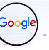 מה חיפש העולם ב-2020 במנוע של גוגל?