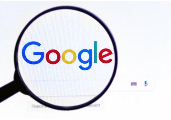 תאפשר הפסקת מעקב. גוגל. צילום אילוסטרציה: BigStock
