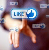 2020 ברשתות החברתיות: מה השתנה בתקופת הקורונה?