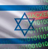 מחקר: ישראל – היעד המוביל בעולם למתקפות סייבר